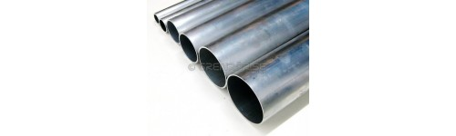 Tube pipes